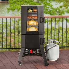 best black friday deals 2016 for smokers and grills shop grills u0026 outdoor cooking at lowes com