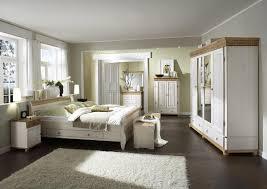 Schlafzimmer Zirbe Massiv Ideen Geräumiges Schlafzimmer Modern Aus Holz Zirbenholz