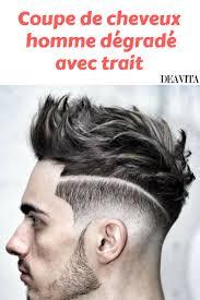 coupe de cheveux homme noir americain 25 best coiffure dégradé homme ideas on pinterest coupe dégradé
