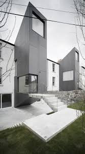 824 best дом images on pinterest architecture projects and