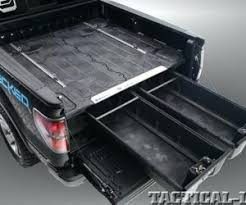Slide Out Truck Bed Tool Boxes Decked Truck Bed Storage System 4jpg Imagedrawer Tool Box Slide