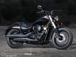 honda shadow wallpaper riding pinterest honda shadow honda