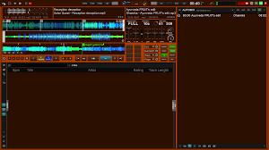 virtual dj software download addons