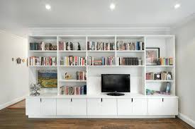 diy living room storage bench best ideas on style at home how to