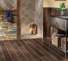 tile and floor decor 84 best home flooring images on home flooring finals