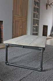 gray reclaimed wood coffee table awesome casey white washed reclaimed wood coffee table urban grain