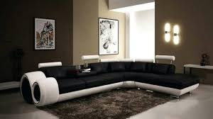 best quality sofas brands uk who makes the best quality sofas popular sofa brands uk