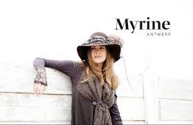 myrine and me myrine boho area