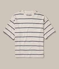 allsaints men u0027s cream sweatshirts