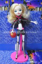 after high dolls for sale discount after high dolls 2017 after high dolls on