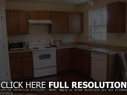 Kitchen Cabinets Set Kitchen Cabinets Set Home Decoration Ideas