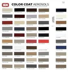 amazon com sem 15043 shadow blue color coat 12 oz automotive