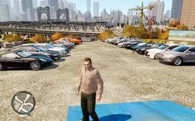 download pc games gta 4 full version free grand theft auto iv gta 4 full version game download pcgamefreetop