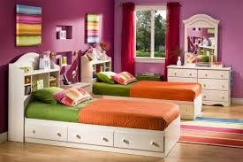 twin bed bedroom set toddler twin beds for kids room homesfeed