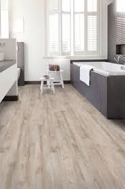 Guide To Laminate Flooring Wholesale Domestic Bathroom Blog The Buyer U0027s Guide To Bathroom