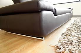 Luxury Leather Sofa Sets Luxury Leather Sofas Amazing Unique Shaped Home Design