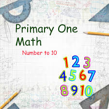 primary 4 maths topical worksheets singapore math worksheets