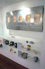 aviation decor home aircraft as decoration home decor diy ideas pinterest