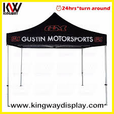 Custom Printed Canopy Tents by List Manufacturers Of 10x20 Pop Up Canopy Buy 10x20 Pop Up Canopy