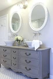 Double Sink Vanity Units For Bathrooms French Style Bathroom Vanity Units U2013 Justbeingmyself Me