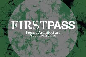 woods bagot people architecture people architecture speaker series taking a first pass on the big ideas facing people architecture