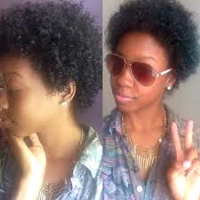 Black Natural Curly Hairstyles For Medium Length Hair 013 How To Curly Fro On Short Medium Length Natural Hair With