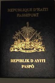 bureau des passeports laval heures d ouverture passeport consulat général de la république d haïti à montréal
