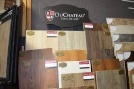 Difference Between Laminate And Vinyl Flooring What Is The Difference Between Luxury Vinyl Tile Lvt And