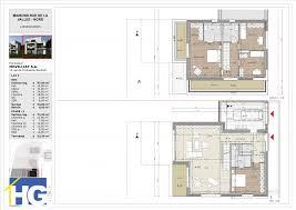 surface chambre vente house in neuhaeusgen 4 bedrooms 1 399 000 euros immo