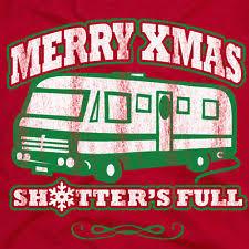 christmas shirt ebay