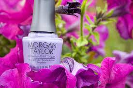morgan taylor nail polish u2013 dress up swatches and review nata