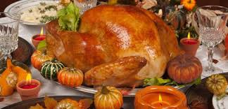 how to thank in thanksgiving in learn