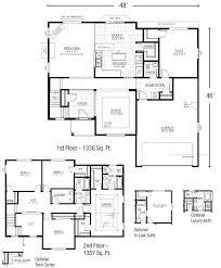 1st floor master house plans 1st floor plan house floor plan first story 1st floor master house
