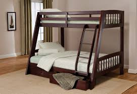 Bunk Beds For Sale Bunk Beds For Sale Bunk Beds