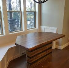 custom furniture eden oaks designer woodware