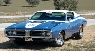 dodge charger 71 1971 charger s e paint choices