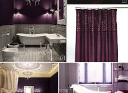 Lavender Bathroom Decor Lavender Bathroom Accessories Lavender Bathroom Decor Silver And