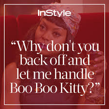 cookie lyon s best quotes from empire s season 2 instyle