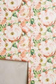 Home Wallpaper Decor 80 Best Wallpaper Galore Images On Pinterest Cotton Canvas