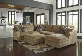 signature design by ashley pindall sofa reviews lovely signature designashley bessemer sofa reviews wayfair