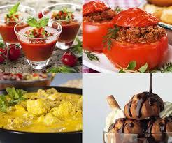 recette cuisine thermomix recette au thermomix 6 recettes imaginées par christophe de