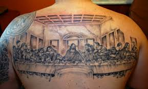 13 ideas for your next christian tattoo relevant magazine