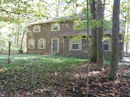 Real Estate Pending 2366 Shelley 1204 Westerly Road Fort Wayne In 46845 Mls Id 201747390