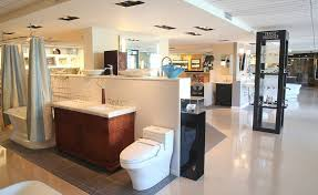 Bathroom Faucets Seattle by Best Plumbing Seattle Plumbing Contractor