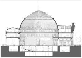 tadao ando chosen to build an art museum inside historic paris