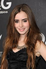 The Blind Side Download Lily Collins Wallpapers High Quality Download Free