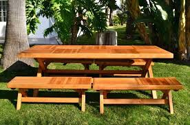 octagon picnic table plans with umbrella hole picnic table with umbrella hole plans anikkhan me