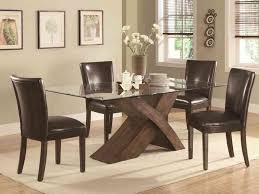 Kitchen Table Ideas Kitchen Chairs Interesting Modern Interior Design For Small