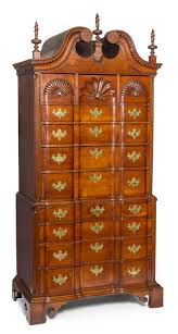 Crest Office Furniture Furniture Wonderful Looking Small Home Office Furniture Fine