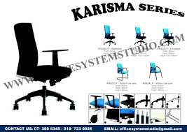 Office Chair Clipart Office Chair Office System Studio